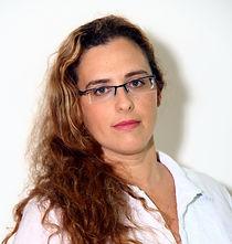 עורכת דין ונוטריון אודליה נמיר