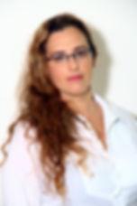 עורכת דין אודליה נמיר