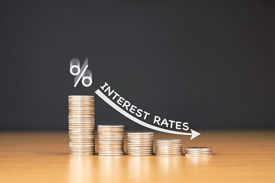 Getting to know the Criteria to getting a Low Interest Rate Personal Loan
