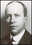 Walter Duranty