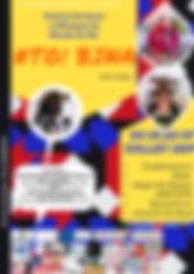 Affiche festiaval 2019 en JPG.jpg