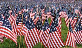 us-flags-memorial-place-31734727.jpg