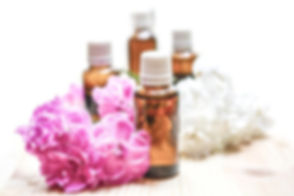 essential-oils-1851027_960_720.jpg