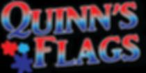QuinnsFlagsLogo.png