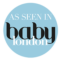 As seen in Baby Magazine.PNG