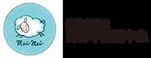 咩咩logo2.png