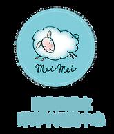 羊logo.png
