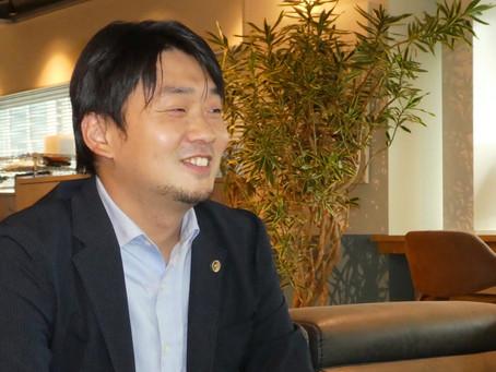 内定者対象SNS 利用レクチャーツール取り扱い終了のお知らせ