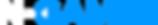 N-Games-Logo.png