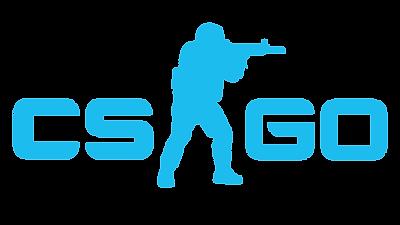 CSGO-Logo-Blue.png