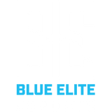 BE Logo White.png