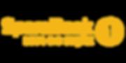 Sparebank_1_Lom_og_Skjåk_Yellow.png