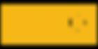 Circle K Yellow.png