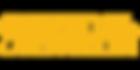 Gausdallandhandleri Yellow.png