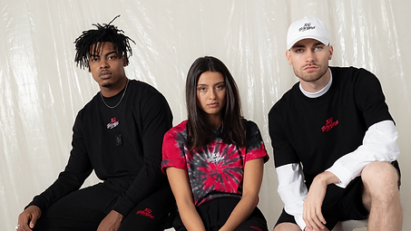 11.7.2020_100THIEVES_LOOKBOOK_LAMOREAUX-