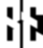 BE Logo 1.png