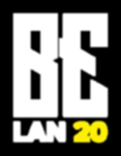 BE LAN 20 Website Logo.png
