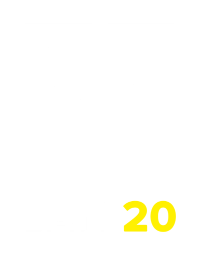 BE LAN 20 Website Logo.png