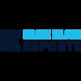 BE Logo White.png