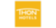 Thon Hotel Yellow.png