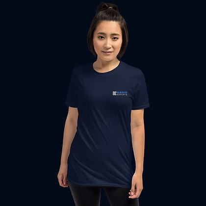 BE T-Skjorte #3 Navy
