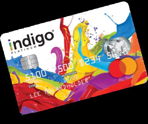 indigo-card.png