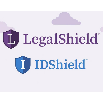 LegalShield_IDShield.png