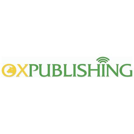 Oxpublishing.png