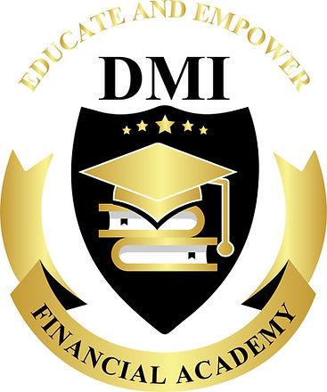DMI FINANCIAL ACADEMY
