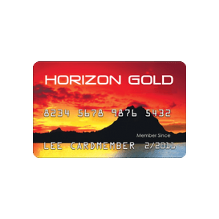 Horizon_Gold.png