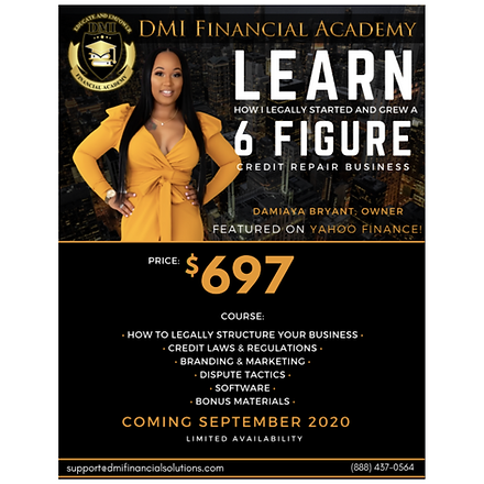 DMI_Financial_Academy_Flyer.png