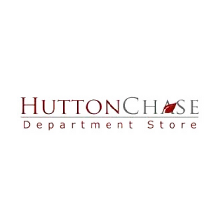 HuttonChaseDeptStore.png