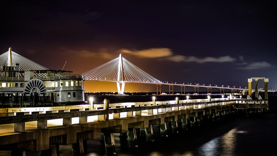 CharlestonHarbor-01975.jpg