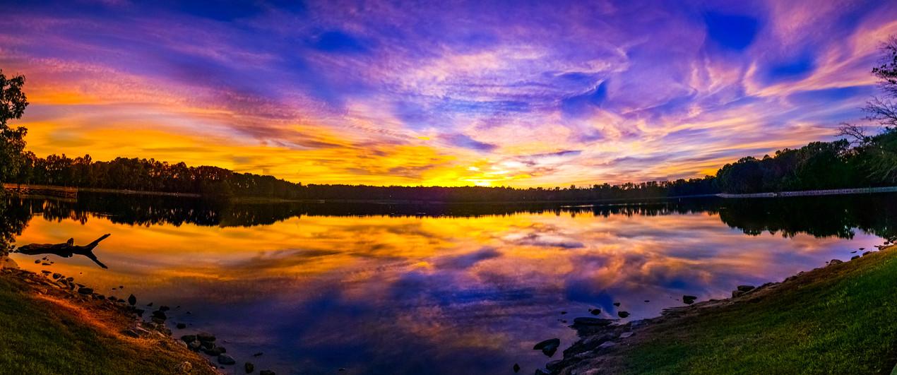Sunset-185845.jpg