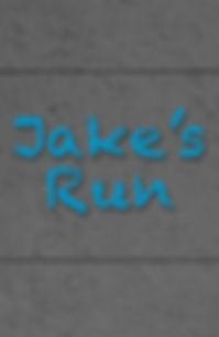 JakesRunPoster.jpg
