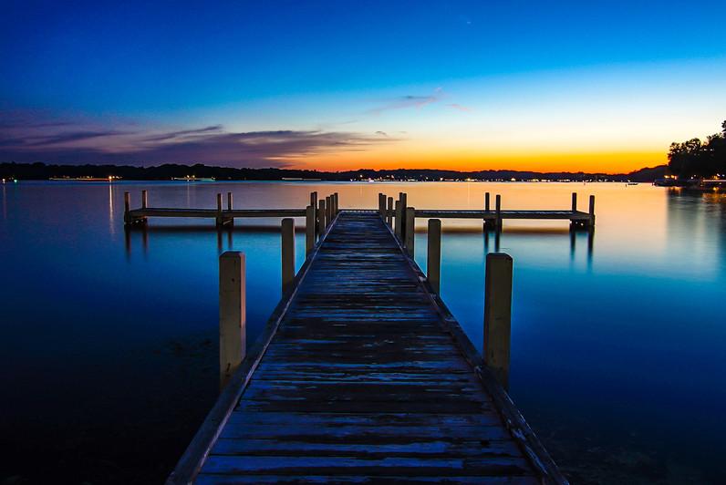 LakeBeulah-01086.jpg