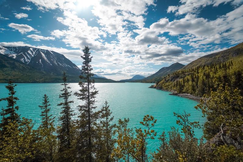 Alaska-01210.jpg