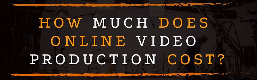 How-much-Does-Online-Video-Production-Co