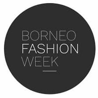 borneo fashio logo.jpg