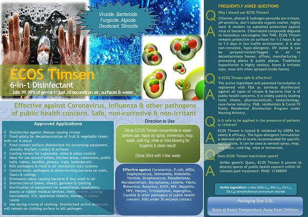 Timsen Health Brief-2.jpg