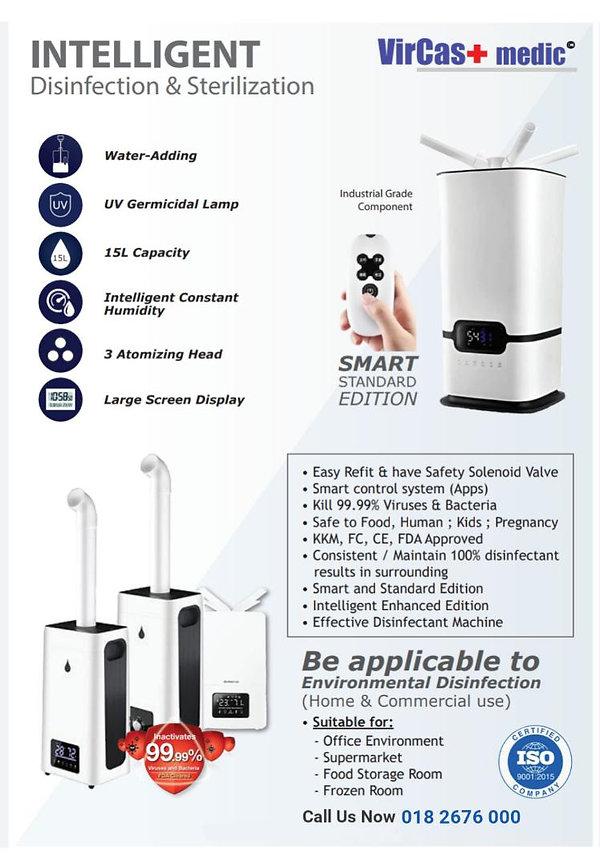 IMG-20200501-WA0089.jpg