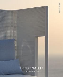 2020-GANDIABLASCO-catalogue.jpg
