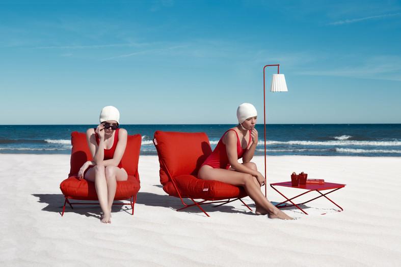 Valentina club chair and table 1.jpg