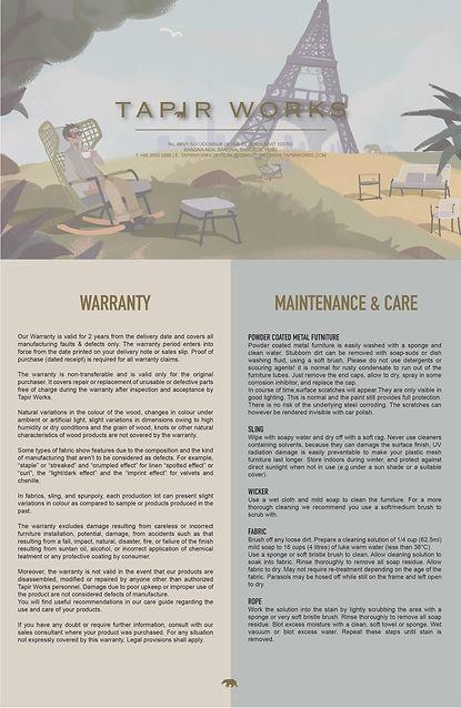 Warranty_EN.jpg