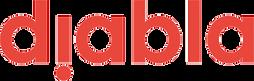 Diabla_Logo.png