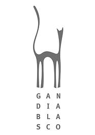 Logotip-GB-grey.png