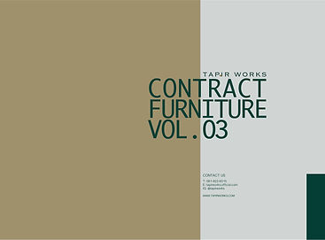 2020-TPW-Catalogue-Vol03-03.jpg