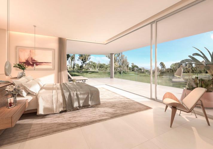 Villa9 Dormitorio.jpg