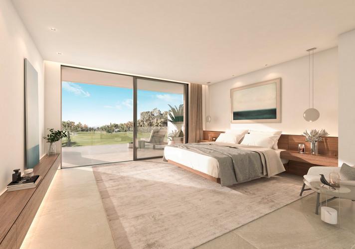 Villa1 Dormitorio..jpg