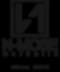 logo nmobe 2018.png